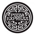 pizza-express-client-logos
