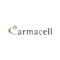armacell-200