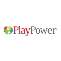 playpower-200